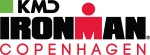 ironman copenhagen triathlon review