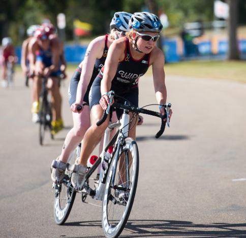 paratriathlon guides edmunton triathlon, para tri rio 2016  guides wanted