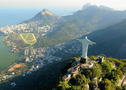 Rio 2016 olympics triathlon