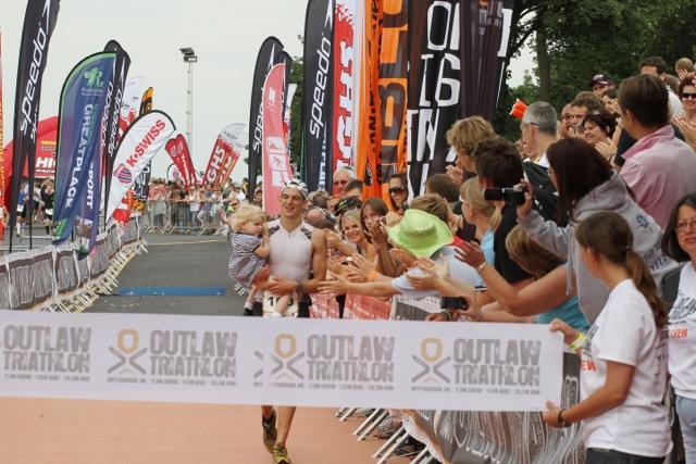 paul hawkins outlaw triathlon