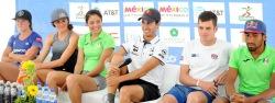 wts 2016 final, world triathlon series 2016 brownlee