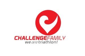 150518_challenge-family-logo