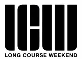 Long+Course+Weekend