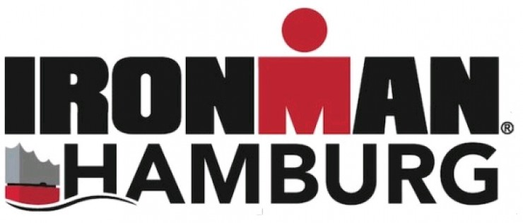 event-logo-im-hamburg