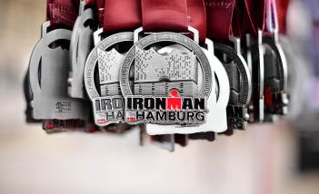 ironman hamburg slider 4