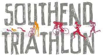 Southend-Triathlon-Logo_1