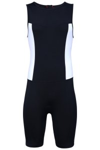 Sundried-Mens-Trisuit_1024x1024