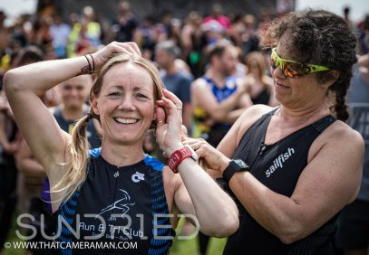 Sundried-Southend-Triathlon-Photos-020