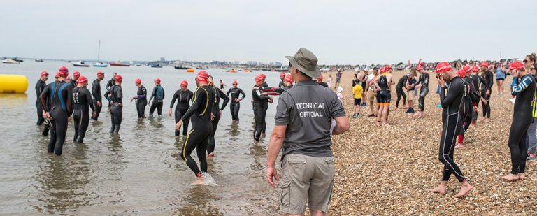 Sundried+Southend+Triathlon+Route+2018