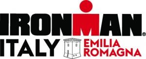 ironmanemiliaromagna-logo-pos-2-2
